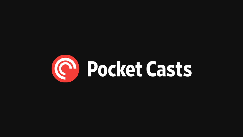 Pocket Casts.png