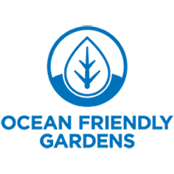 OceanFriendlyGardens_logo.png