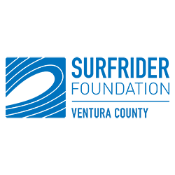 Ventura-County-Chapter_H-RGB-Logo-Blue.png