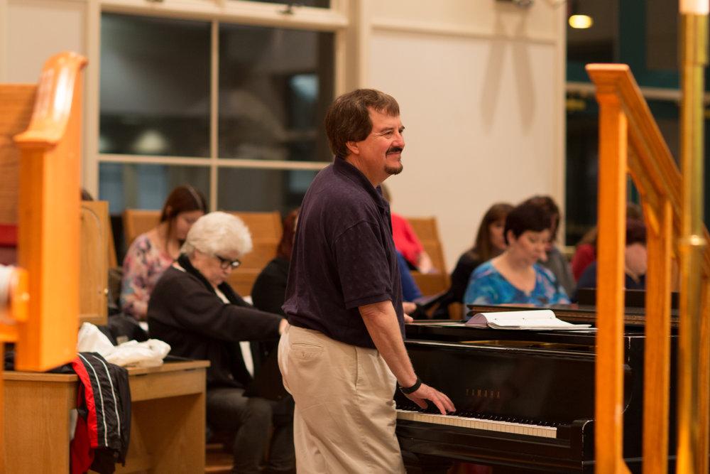 Lehigh Valley Chorale-162.jpg