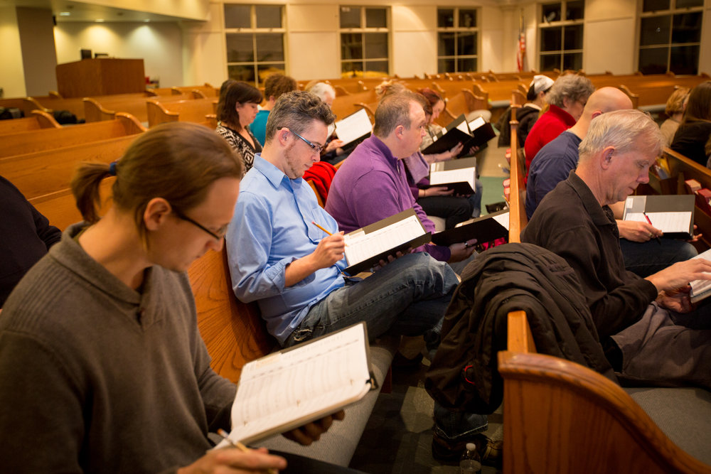 Lehigh Valley Chorale-14.jpg