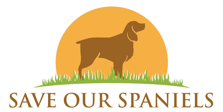Save our Spaniels
