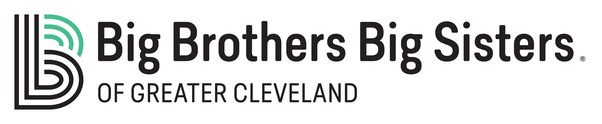 BBBS of Greater Cleveland