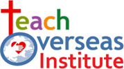 Teach Overseas Institute