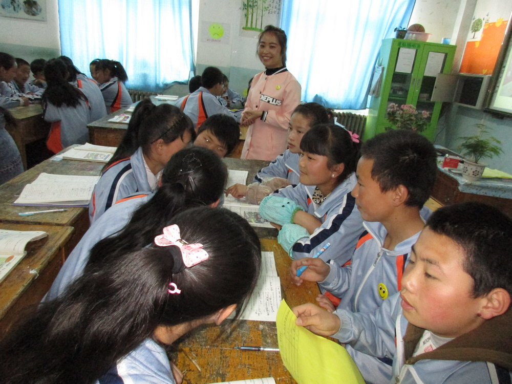 Classroom Example.jpg