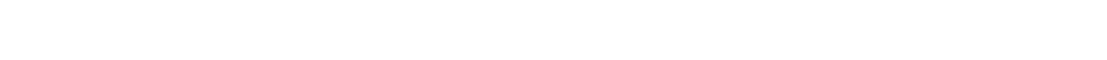 FCnobg(horizontal)white.png