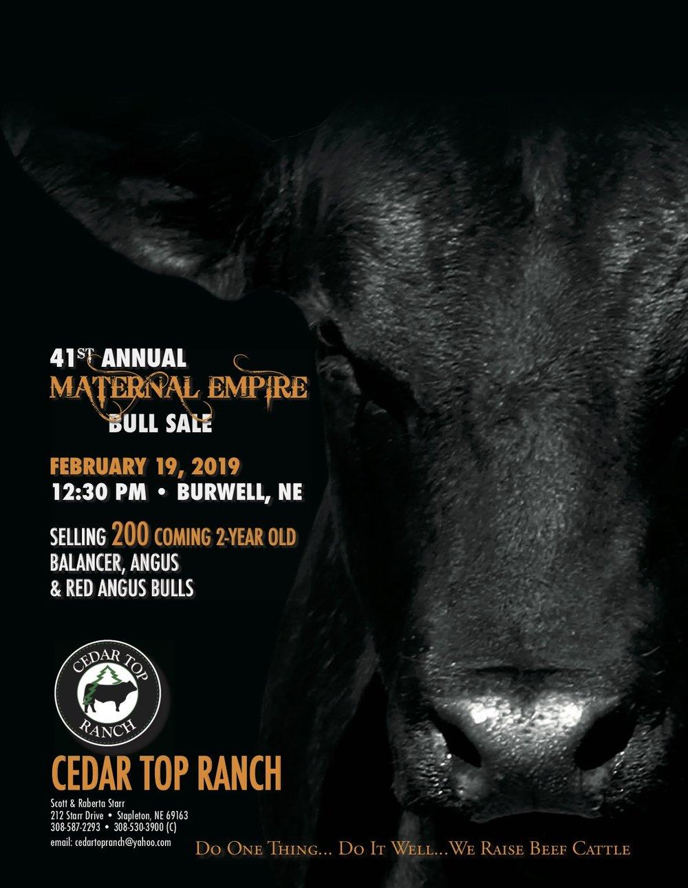 Cedar_Top_Ranch_12_18_GW.jpg