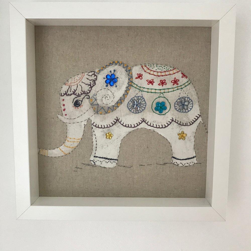 Elephant embroidery.jpg