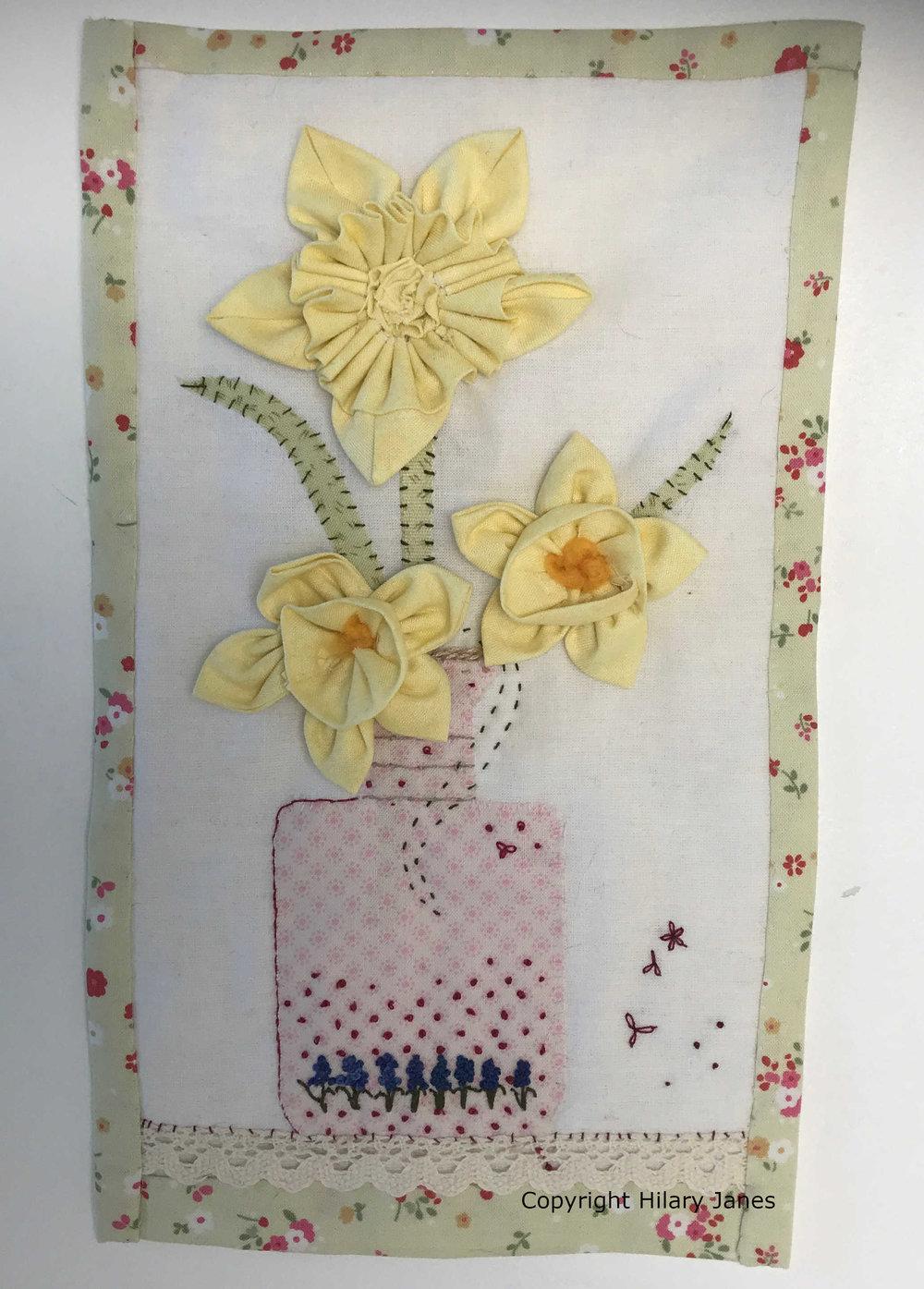 DaffodilsC.JPG