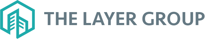 The Layer Group