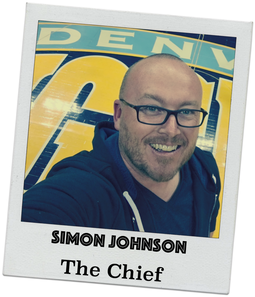 Simon TC.png