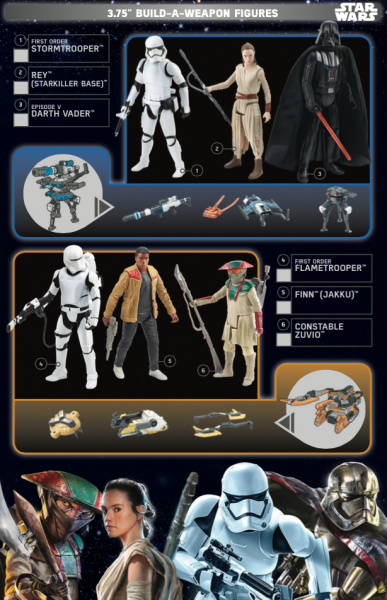 star-wars-force-friday-catalog-rey-zuvio-387x600