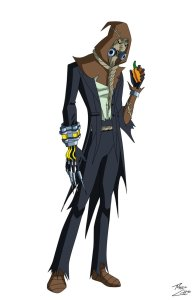 Scarecrow-07222015