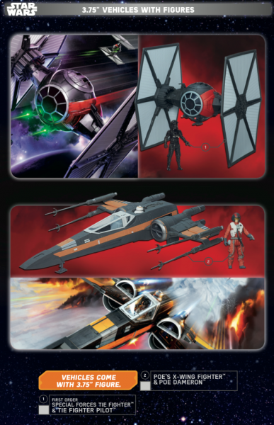 star-wars-force-friday-catalog-tie-fighter-x-wing-387x600