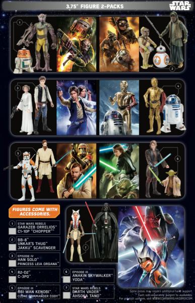 star-wars-force-friday-catalog-zeb-387x600
