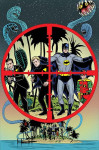 BATMAN'66 UNCLE 4_566b403a993217.81734839
