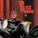Black_Widow_Hip-Hop_Var
