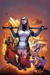 MOCKINGBIRD2015001