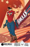shield#4