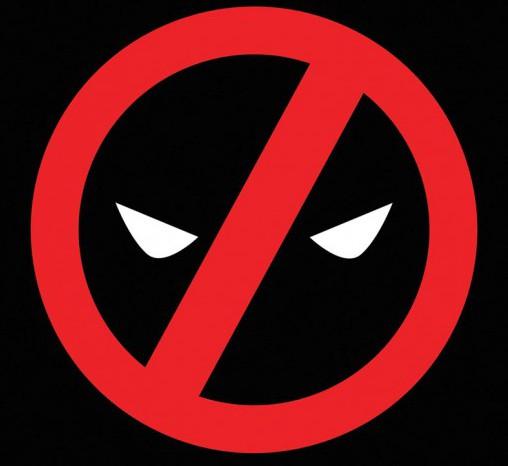 Logo used in the title Deadpool Kills Deadpool