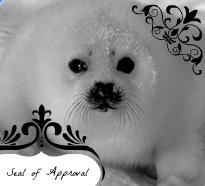 SealOfApproval