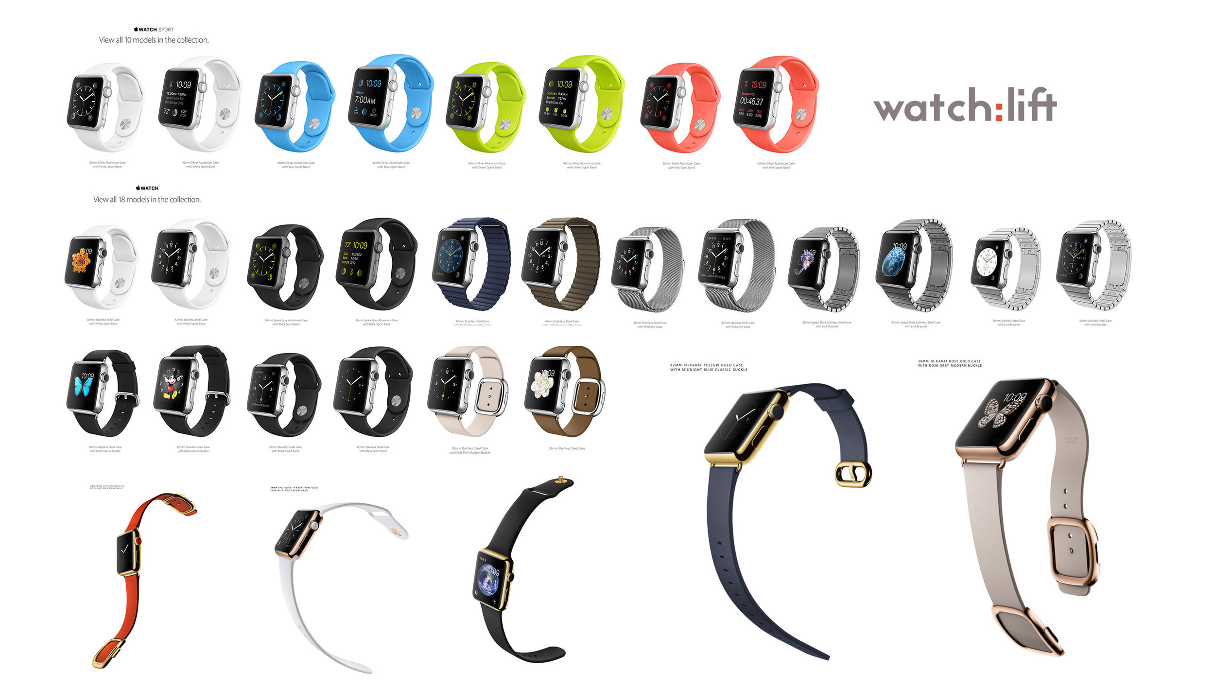 All_Watches