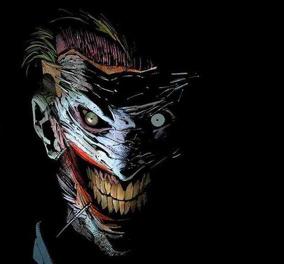 JokerCapullo1
