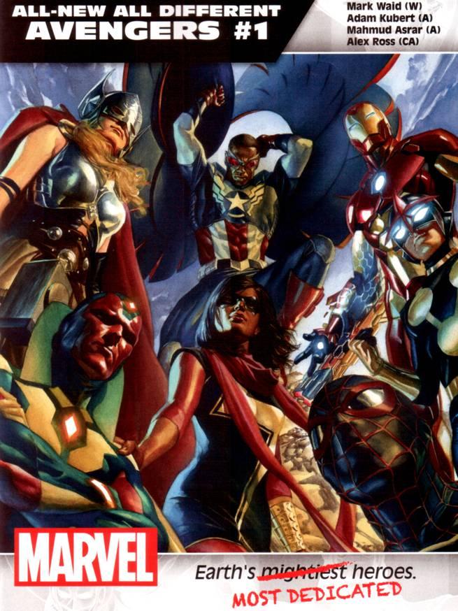 avengers1-141964