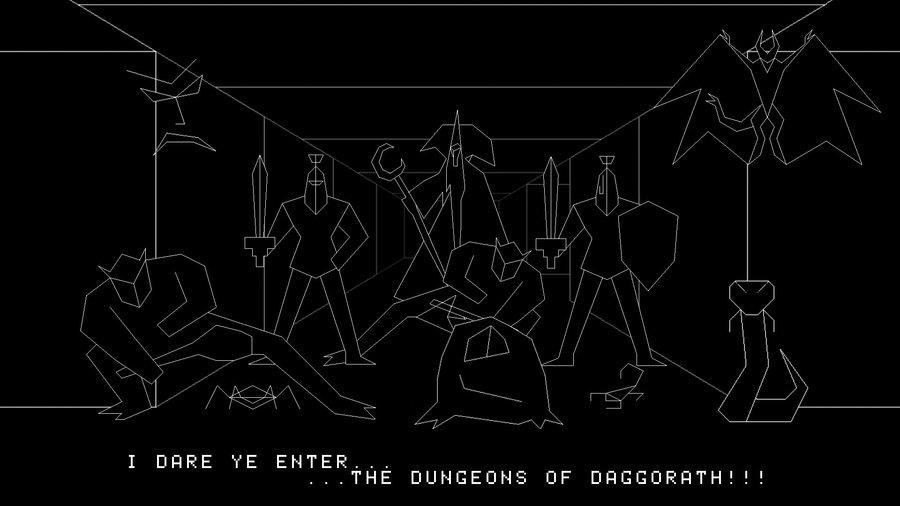 dungeons_of_daggorath__black___wide__by_diegoba-d5crsy0