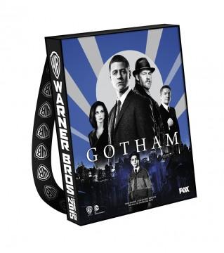 GOTHAM-HEROES-319x360