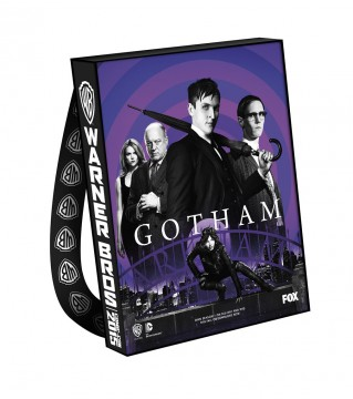 GOTHAM-VILLAINS-319x360
