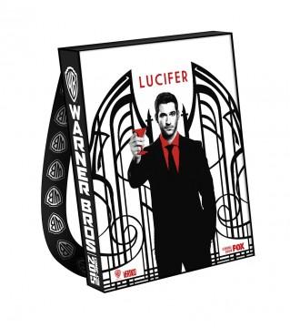 LUCIFER-319x360