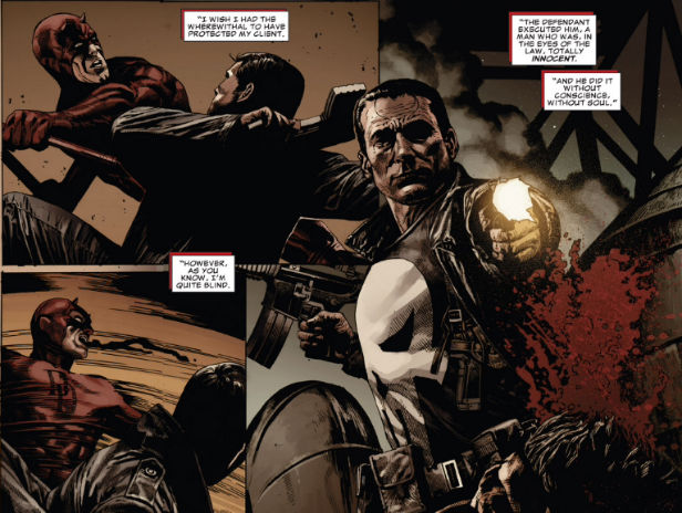 Marvel-Netflix-Daredevil-Punisher