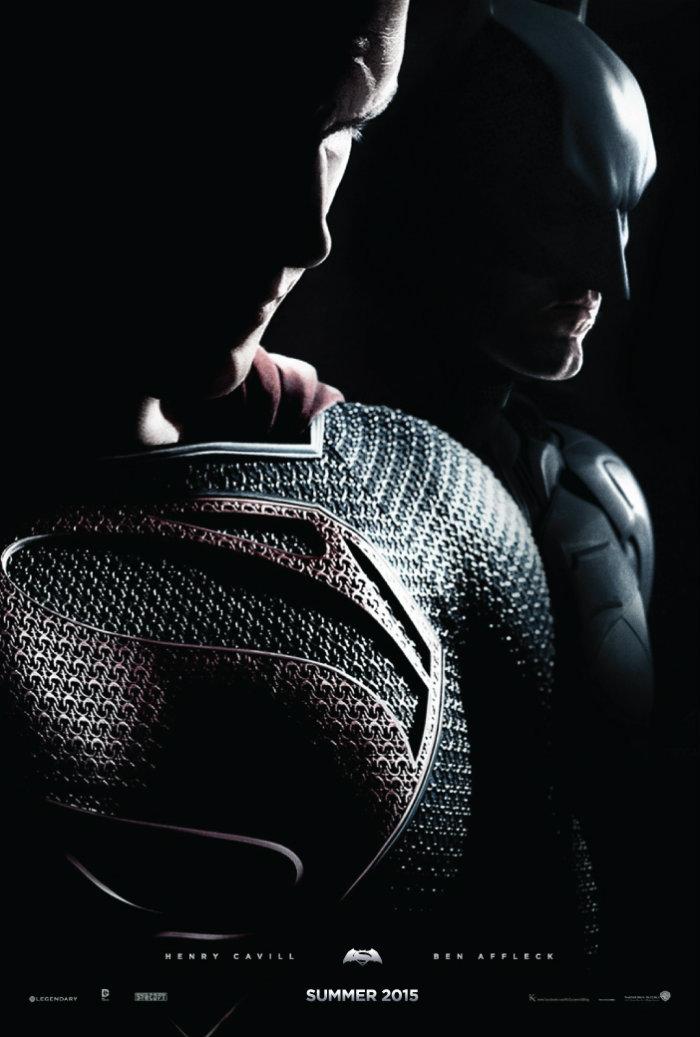 superman_batman_fanmade_poster