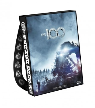 THE-100-319x360