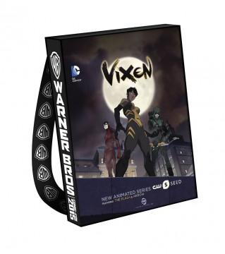VIXEN-319x360