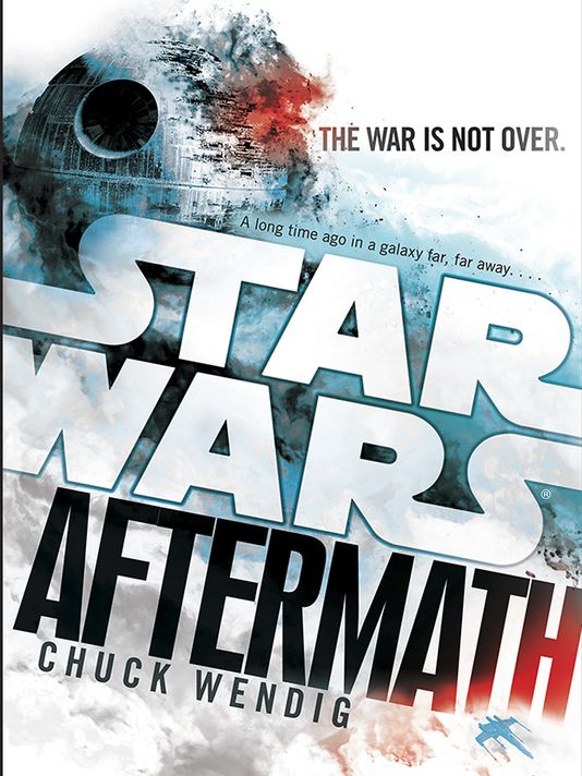 635622133739484445-aftermath-new.6.red-