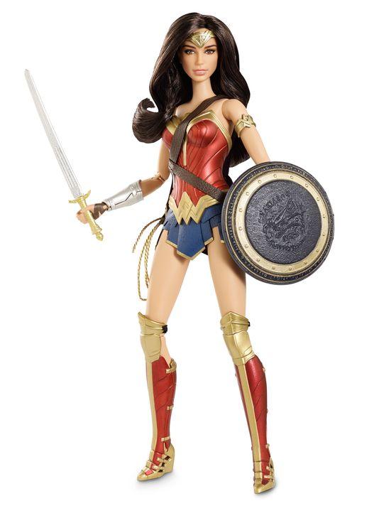 635713434760316093-Wonder-Woman
