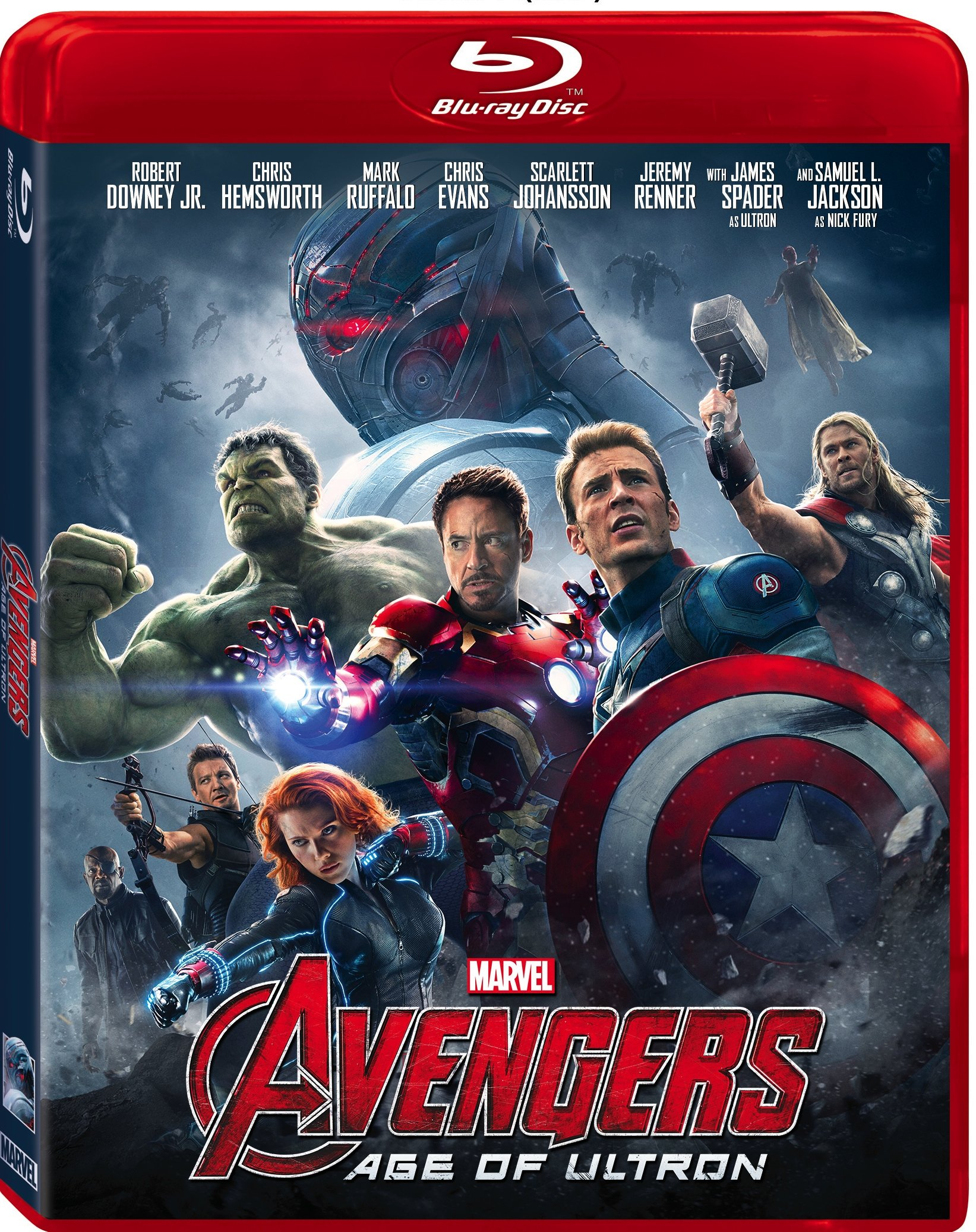 avengers-age-of-ultron-blu-ray