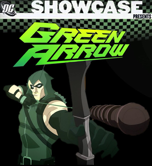 dc-showcase-green-arrow