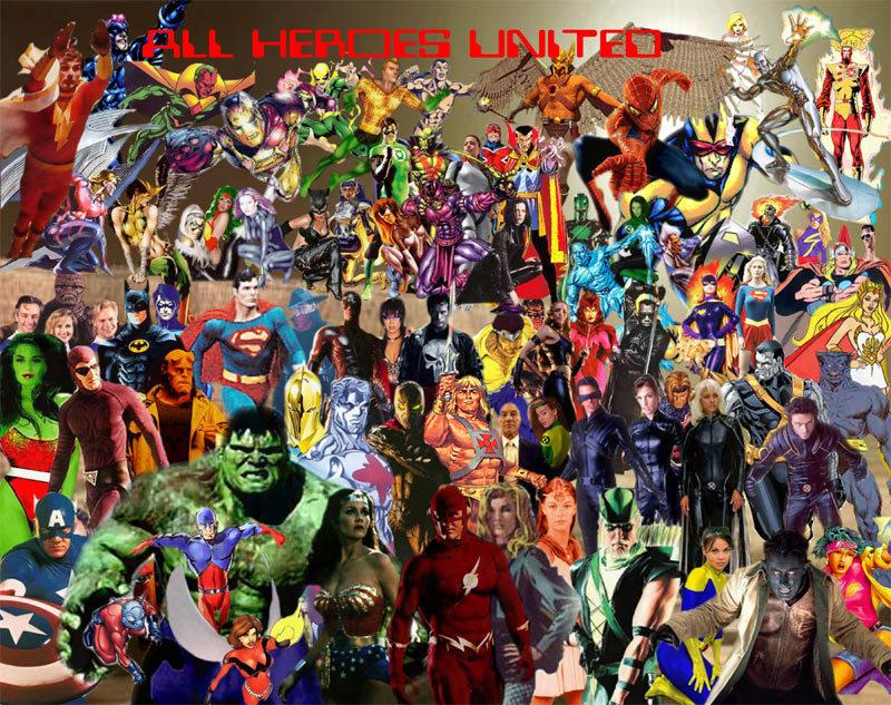 Heroes-United-comic-books-4030548-800-633