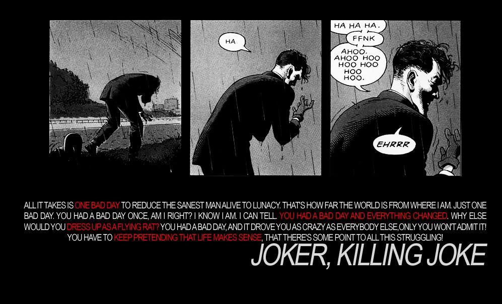 joker_killing_joke_wallpaper_by_99d