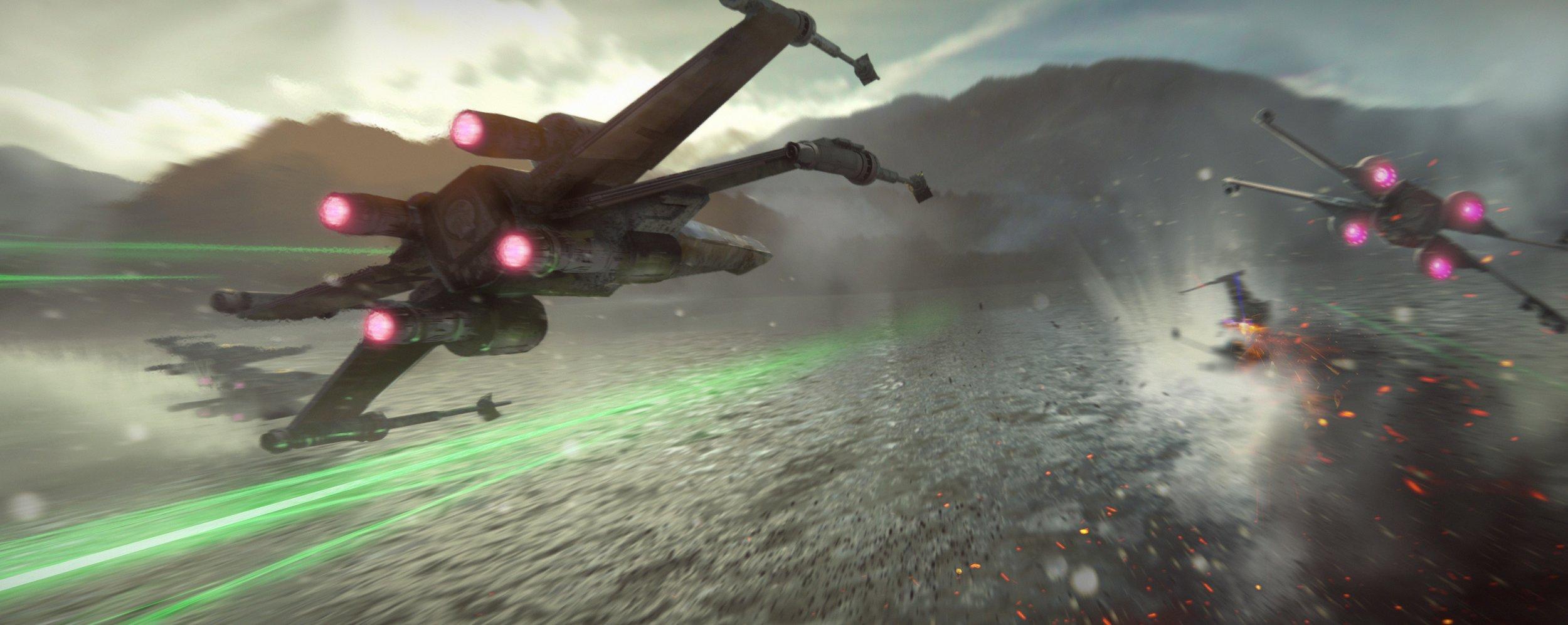 x-wing-starfighter-star-wars-7026