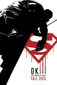 Batman: The Dark Knight 3