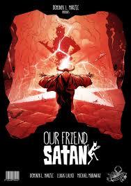 Our Friend Satan