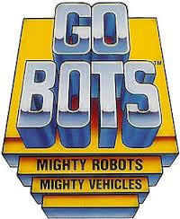Go Bots