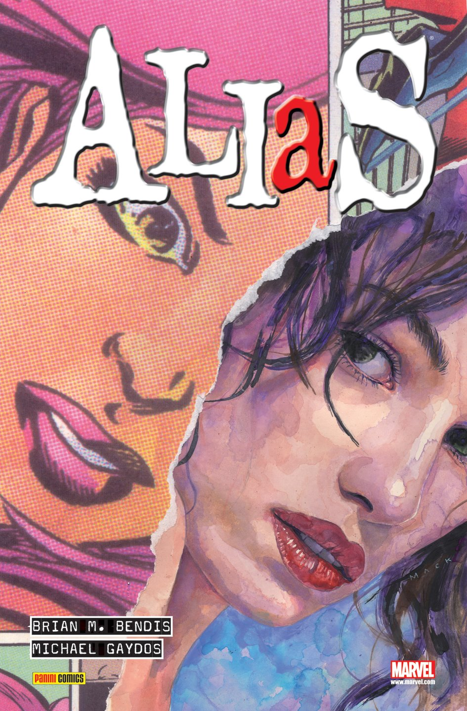 jessica_jones_alias_bendis