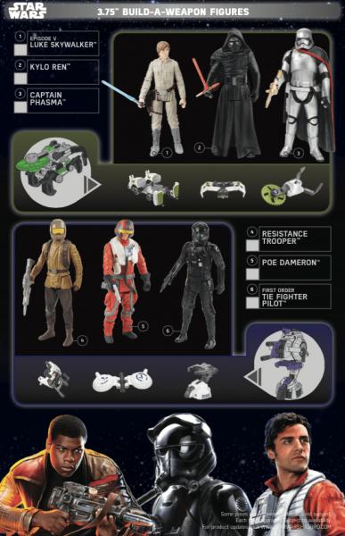 star-wars-force-friday-catalog-finn-poe-387x600