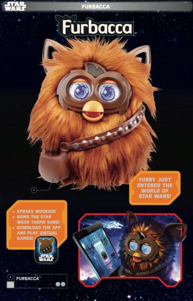 star-wars-force-friday-catalog-furby-furbacca-385x600