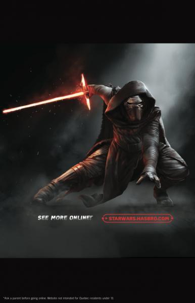 star-wars-force-friday-catalog-kylo-ren-386x600